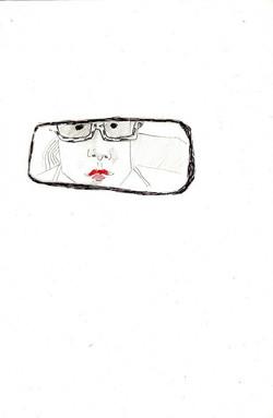 drawings (29)