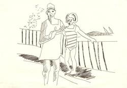 drawings (68)