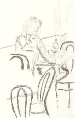 drawings (35)