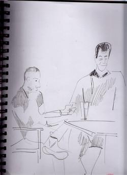drawings (179)