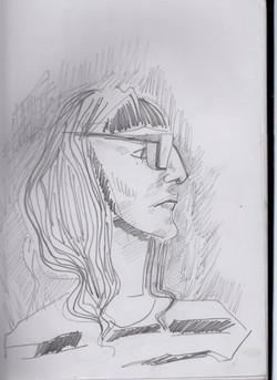 drawings (173)