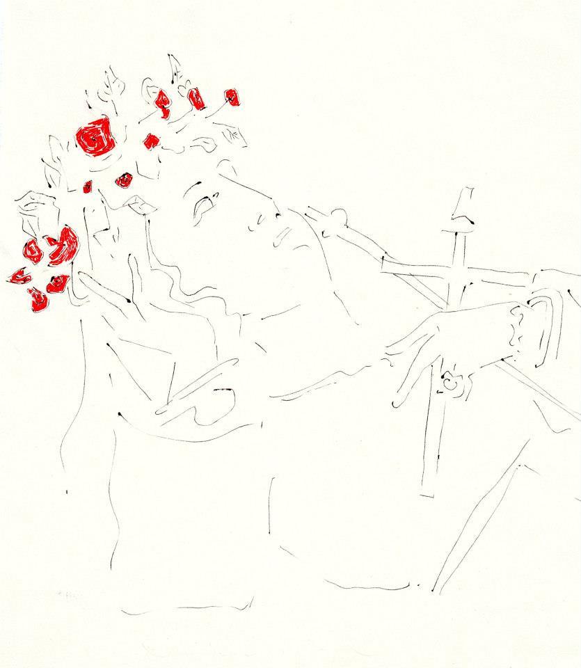 drawings (104)