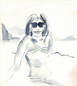 drawings (54)