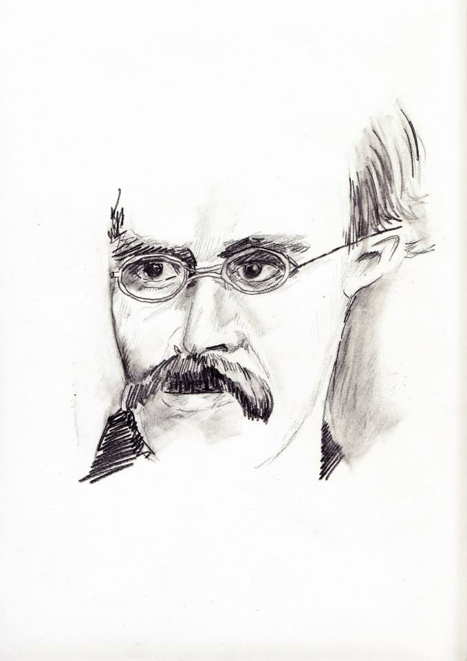 drawings (117)