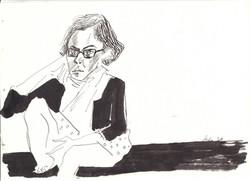 drawings (132)