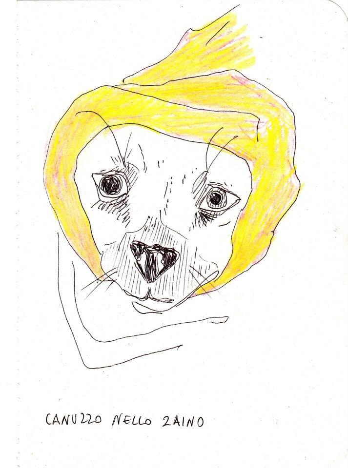 drawings (100)