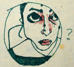 drawings (215)
