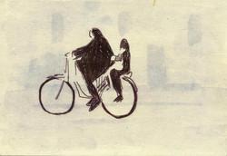 drawings (88)