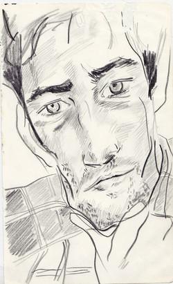 drawings (183)