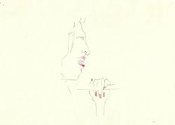 drawings (96)