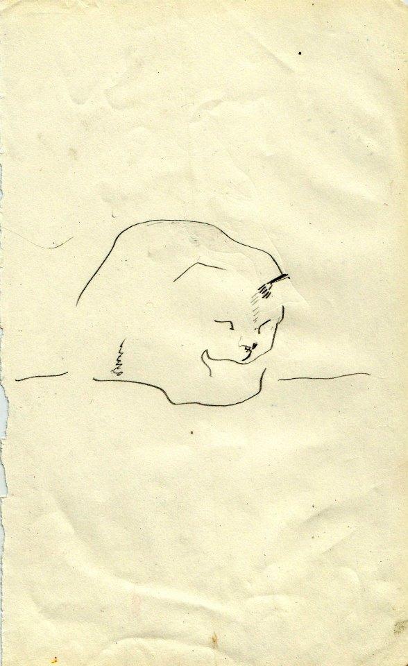 drawings (125)