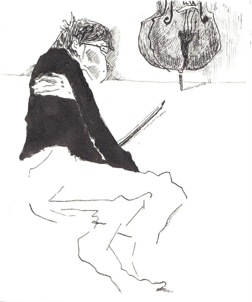 drawings (92)