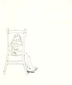 drawings (81)