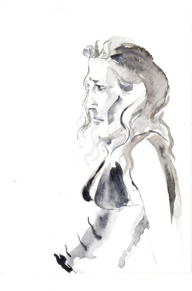 drawings (55)