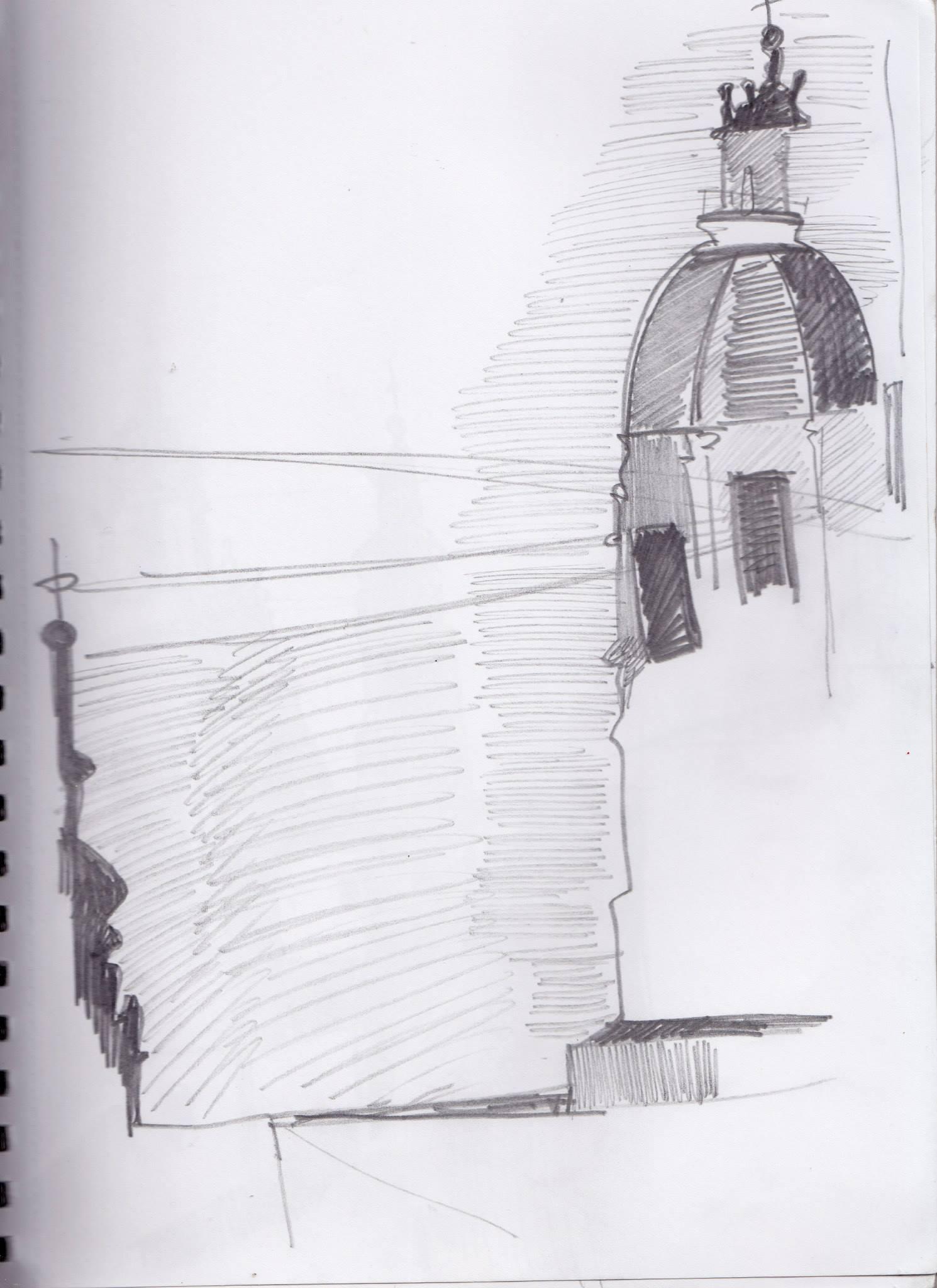 drawings (171)