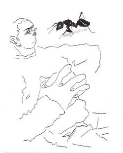 drawings (82)