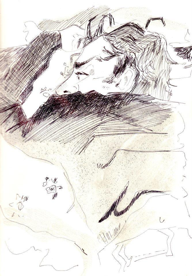 drawings (222)