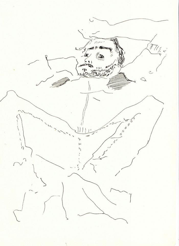 drawings (218)