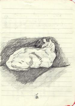 drawings (122)