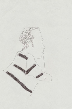 drawings (79)