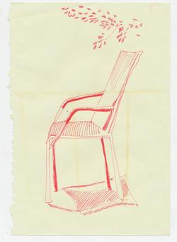 drawings (80)