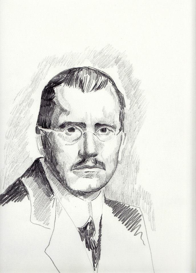 drawings (116)