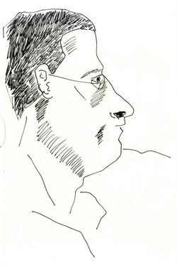 drawings (187)