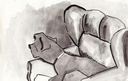 drawings (45)