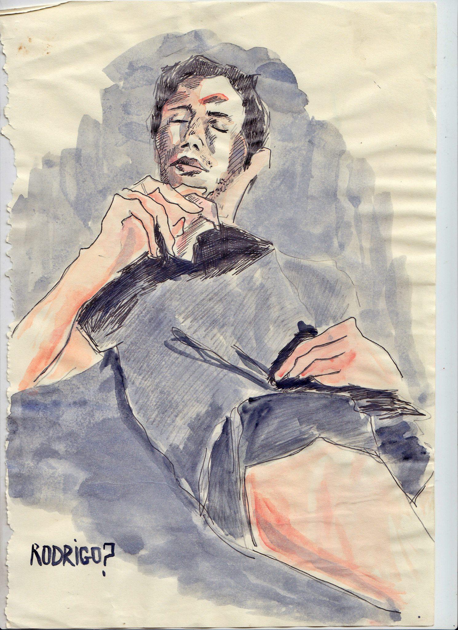 drawings (143)