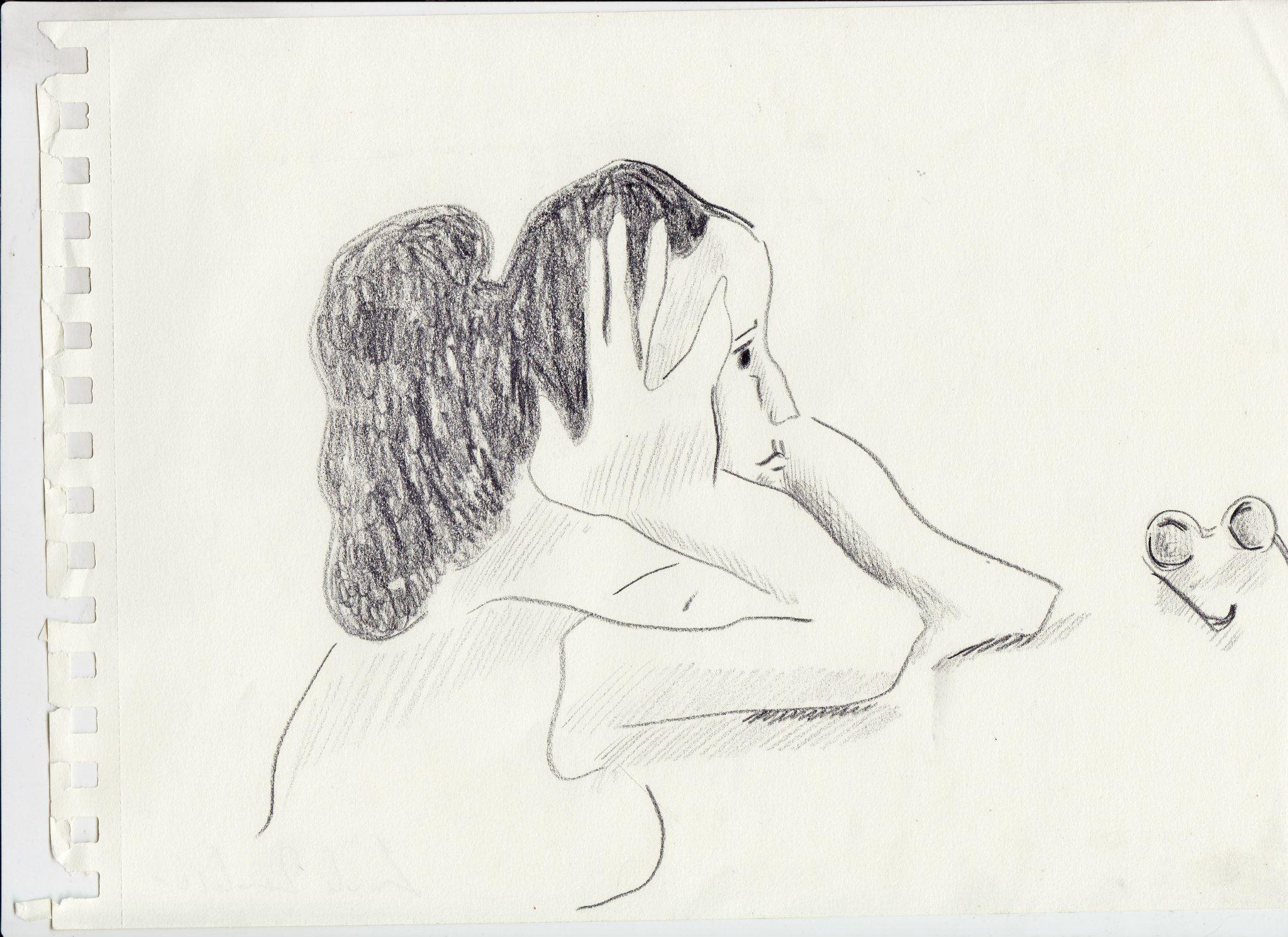 drawings (140)