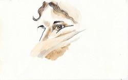 drawings (142)