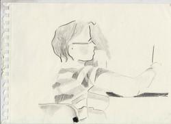 drawings (141)