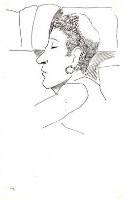 drawings (95)
