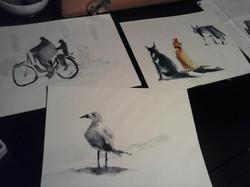 drawings (111)