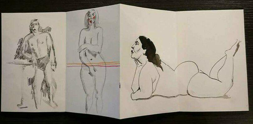drawings (1)