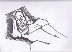 drawings (163)