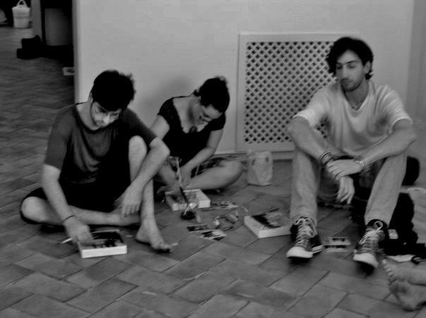 memories (22)