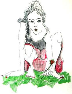 drawings (214)