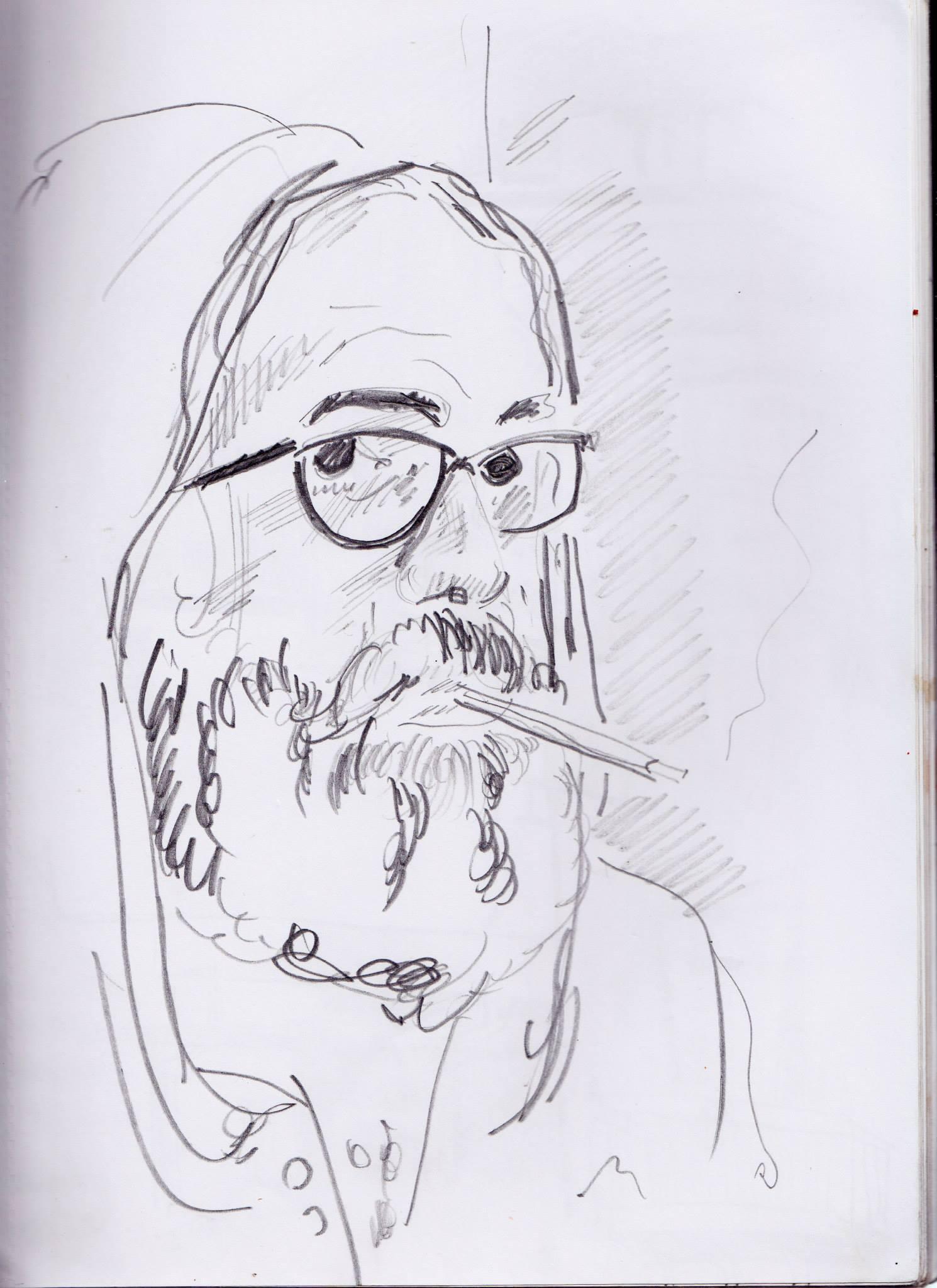 drawings (174)