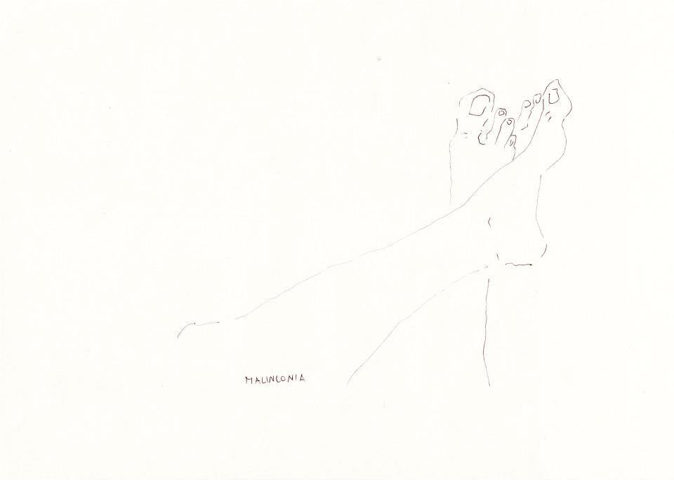drawings (99)