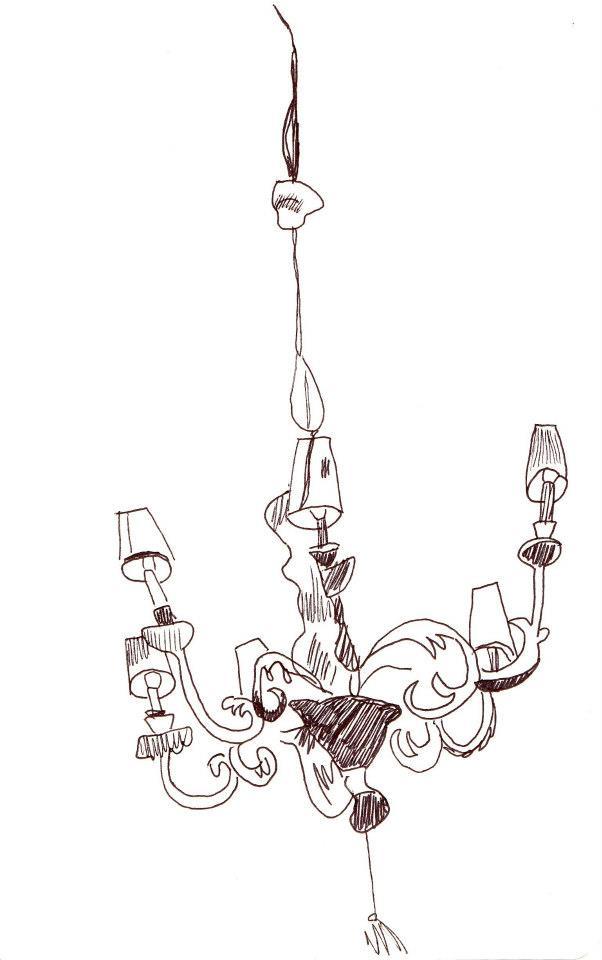 drawings (227)
