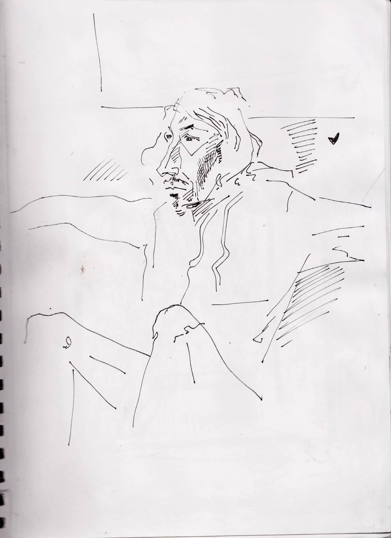 drawings (161)