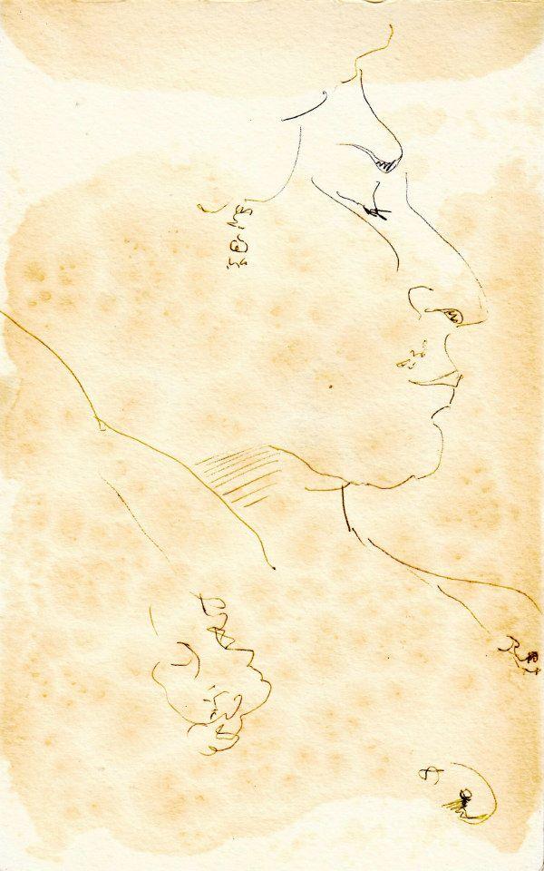 drawings (42)