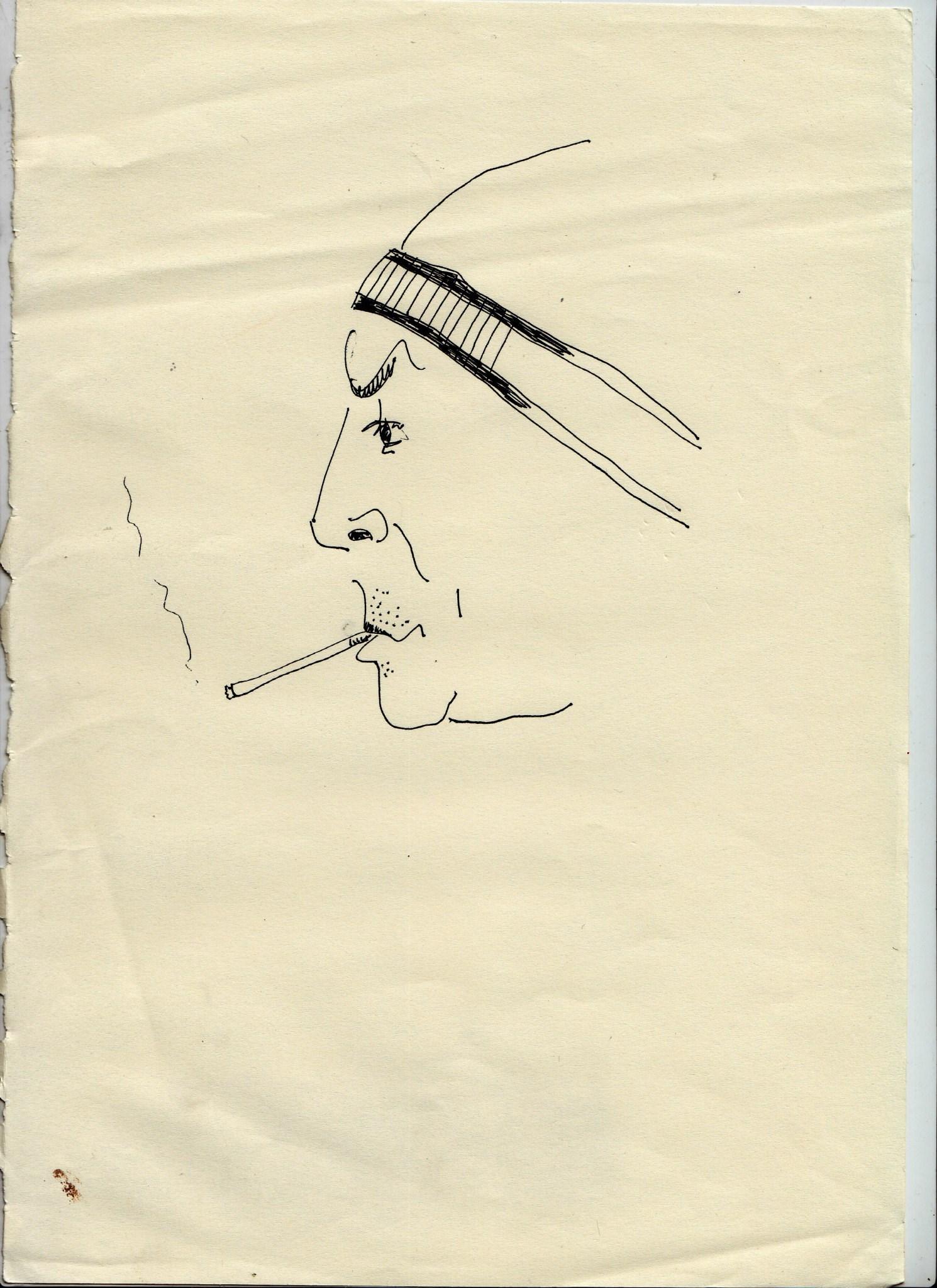 drawings (144)