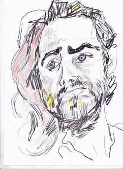 drawings (157)