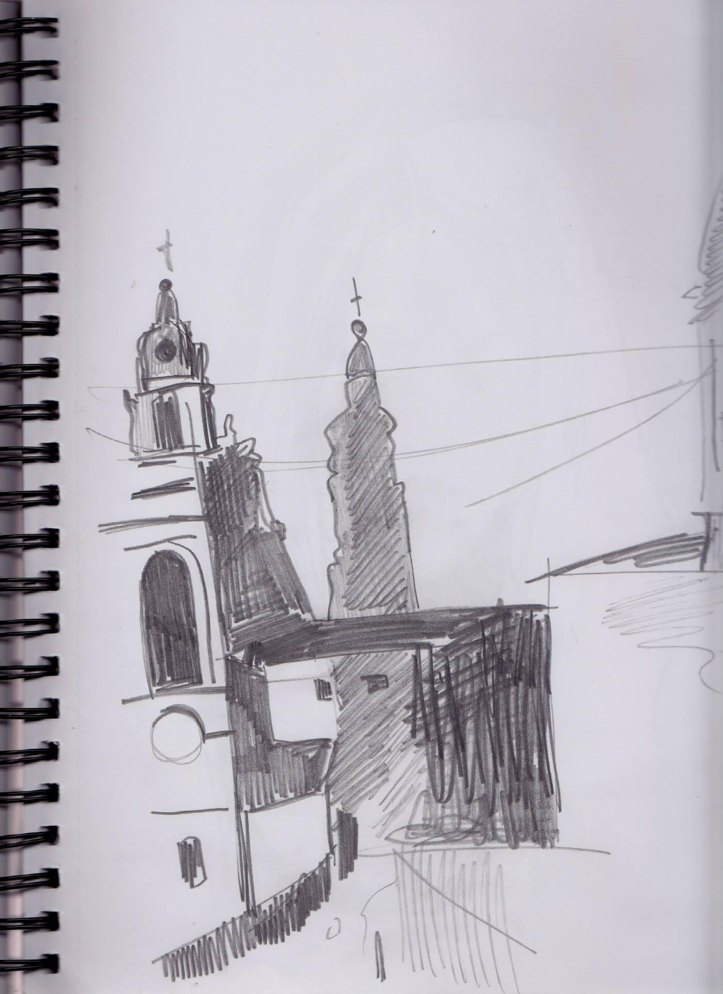 drawings (172)