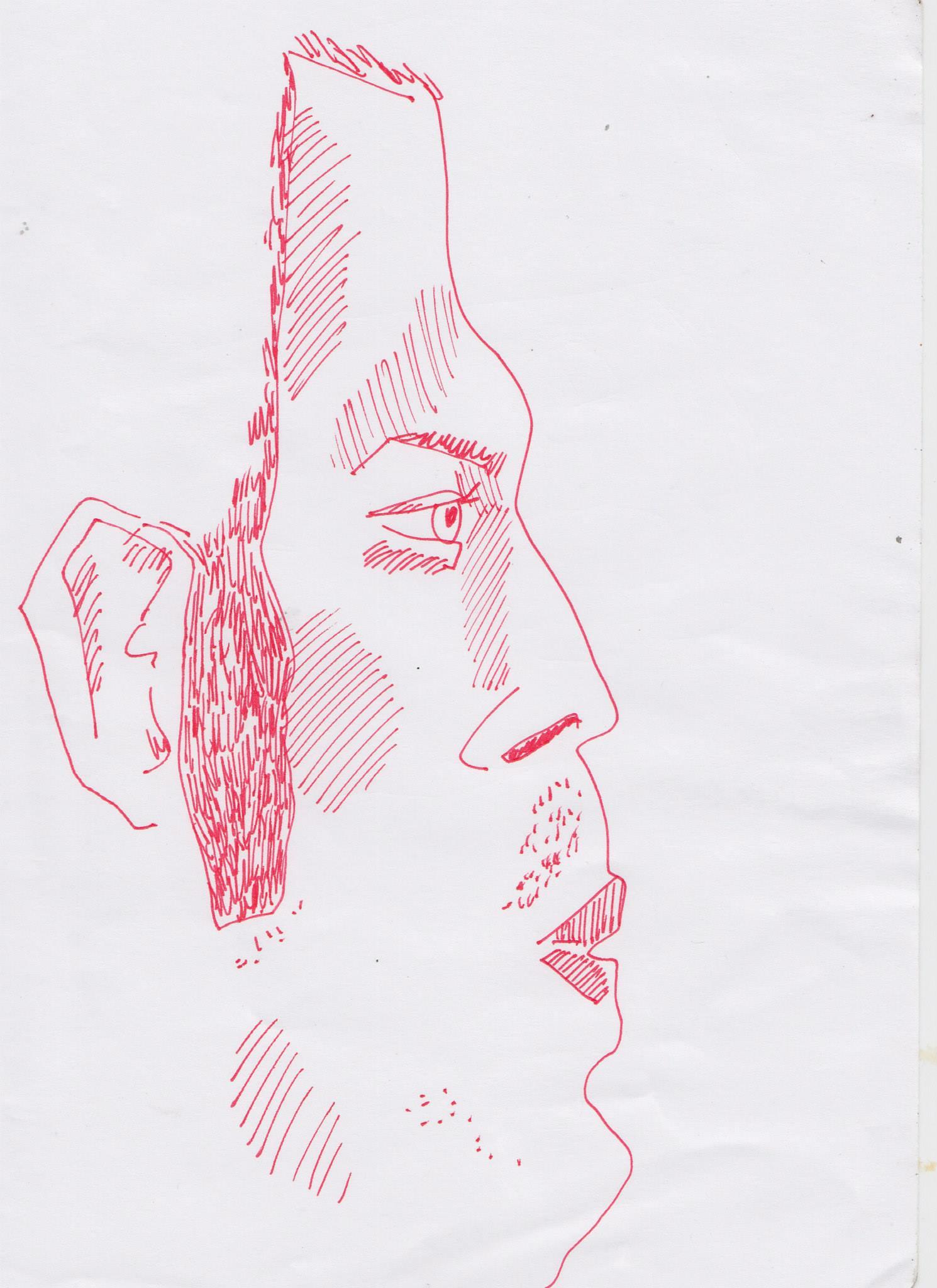 drawings (148)