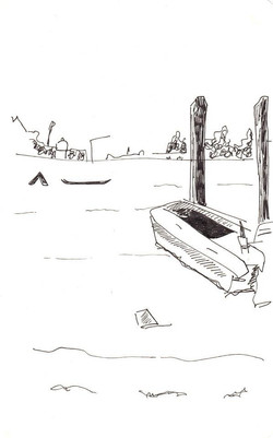 drawings (67)