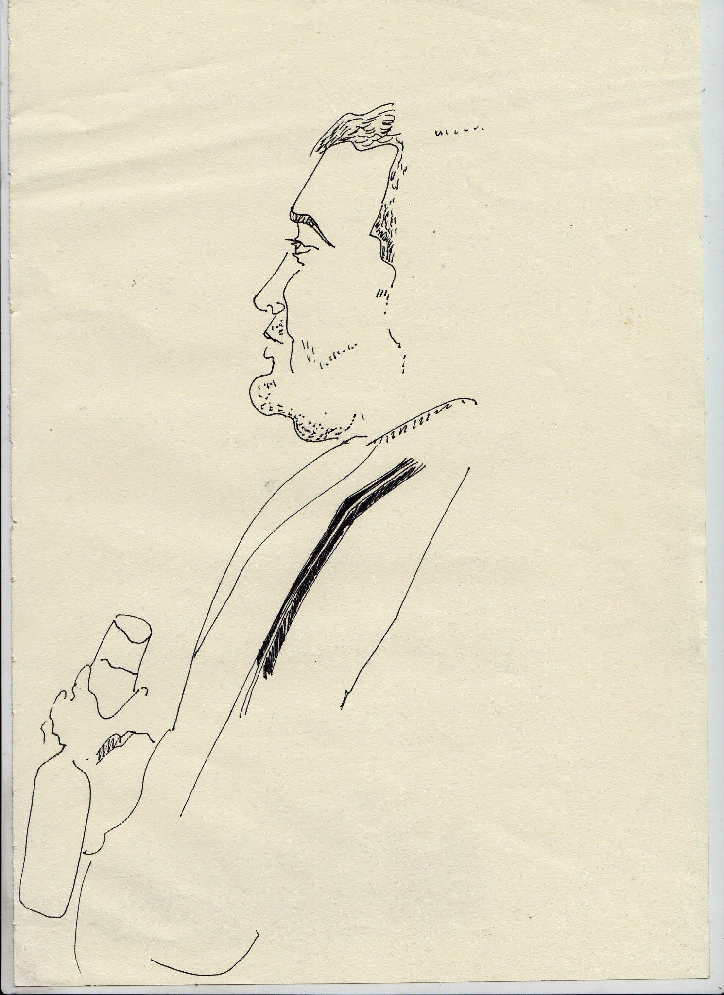drawings (145)