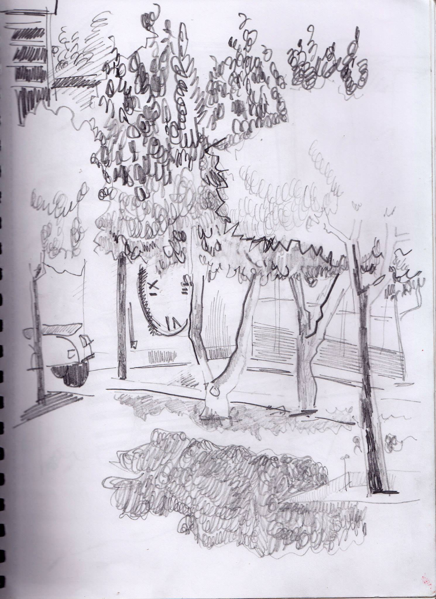 drawings (168)